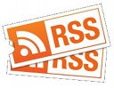 RSS Link